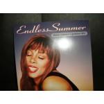 Donna Summer - Donna summer's greatest hits