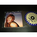 Donna Summer - Endless Summer / Greatest Hits