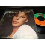 Donna Summer - Fairy tale High / I Love you