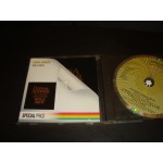Donna Summer - Walk away { Collectors edirion best 1977-1980
