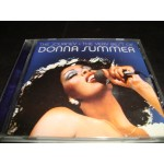 Donna Summer - the journey / the very best of D.Summer