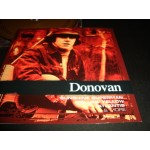 Donovan - Collections