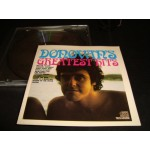 Donovan - Donovan's Greatest Hits