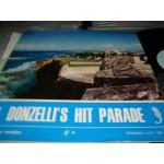 Donzelli Quintet - Donzelli's Hit Parade