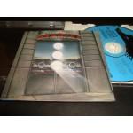 Doobie Brothers - Best of the Doobies volume II