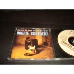 Doobie Brothers - The Very best / listen to the music