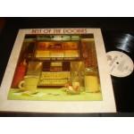 Doobie Brothers - Best Of The Doobies