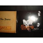 Doors - Box set part 2