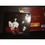 Doors - Box set part 1