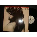 Doors - Classics