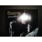 Doors - Live in Detroit