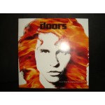 Doors - The Doors / Film by oliver stone