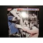 Doors - live in Philadelphia '70