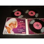 Doris Day - The Real..The Ultimate Collection