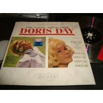 Doris Day - latin for Lovers / love Him