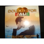 Double D'or Italie - Collection