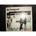 Dr.Feelgood - Malpractice
