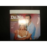 Dr.No - Ian Fleming's