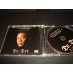 Dr. Dre - The Chronicle (The Best Of The Works...