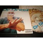 Dr Dreez - Αμφιθυμια