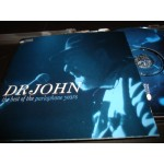 Dr John - the Best of the Parlophone Years