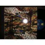 Drivin n Cryin - Mystery Road
