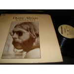 Duane Allman - An Anthology Vol II