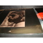 Duane Allman - The Best of Duane Allman