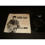 Duane Eddy - Boss Guitar / The Desert Rat