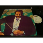 Duke Ellington - The Suites New York 1968 & 1970 / vol 5