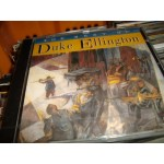 Duke Ellington - The Best of