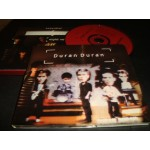Duran Duran - Essental Duran duran / night versions