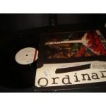 Duran Duran - Ordinary World / Save aprayer / the reflex