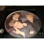 Duran Duran - Strange behaviour 87