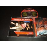 Duran Duran - hit Collection 2000