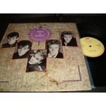 Duran Duran - save a prayer / Extended version