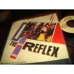 Duran Duran - the Reflex / make me smile