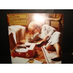 Dusty Springfield - Classics & Collectibles