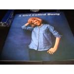 Dusty Springfield - A girl called Dusty