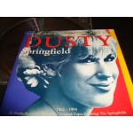 Dusty Springfield - Goin Back / the very best of