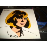 Dusty Springfield - The S ilver Collection