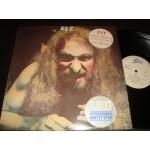 ELF - ELF { Ronnie James Dio }