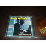Earl Hines - Basin Street Blues - Piano Solo