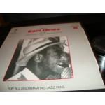 Earl Hines - Vol 1