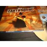 Eartbound / Eartbound