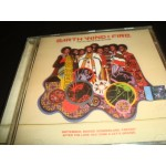 Earth Wind & Fire - The Ultimate Collection