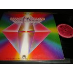 Earth Wind & Fire with the Emotions - Boogie Wonderland