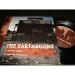 Earthbound - Just for a Change / House Full of Fear