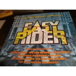 Easy Rider - Various artists