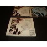 Echo & The Bunnymen - Porcupine